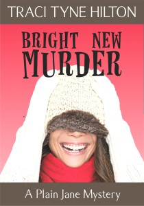 Bright-New-Murder-Rebrand
